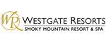 Westgate Smoky Mountain Resort & Spa Logo