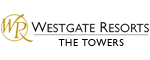 Westgate Towers Logo