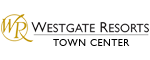 Westgate Town Center Logo