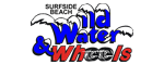 Wild Water & Wheels - Surfside Beach, SC Logo