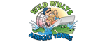 Wild Willys Airboat Tours Logo