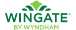 Wingate by Wyndham at Orlando International Airport Logo