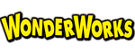 WonderWorks - Tennessee - Pigeon Forge, TN Logo