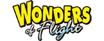 Wonders of Flight Logo