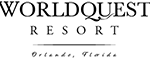 WorldQuest Orlando Logo