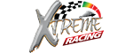 Xtreme Racing Center Logo