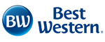 Best Western Ocean Beach Hotel and Suites Logo