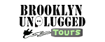 Graffiti & Street Art Walking Tour in Brooklyn Logo
