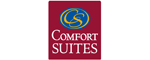 Comfort Suites Huntington Beach Logo