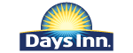 Days Inn-Near Six Flags Magic Mtn Logo