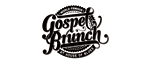 World Famous Gospel Brunch - North Myrtle Beach, SC Logo