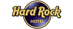Hard Rock Hotel Chicago Logo