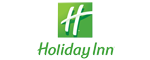 Holiday Inn Orlando – Disney Springs™ Area Logo