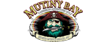Mutiny Bay Golf Logo