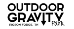 Outdoor Gravity Park Logo