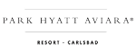 Park Hyatt Aviara Resort, Spa & Golf Club - Carlsbad, CA Logo