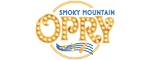 Smoky Mountain Opry Logo