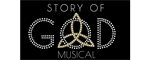 Story of God Logo