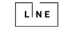 The LINE Hotel Logo