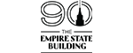 The Empire State Building Experience - New York, NY Logo