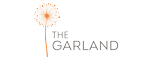 The Garland - North Hollywood, CA Logo