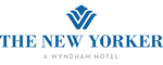 The New Yorker, A Wyndham Hotel - New York, NY Logo