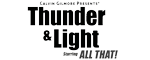 Thunder and Light - Myrtle Beach, SC Logo