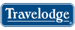 Travelodge Santa Clarita/Valencia Logo