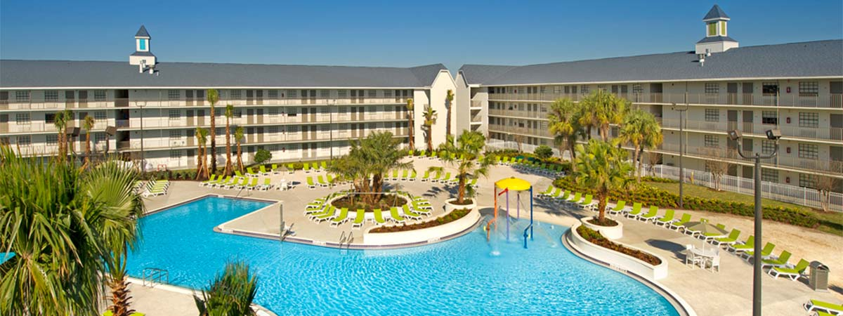 florida travel guide map with Avanti Resort Orlando on Photo detail additionally Beaches likewise Attraction Review G34571 D6721167 Reviews Pompano Beach Aquatics Center Pompano Beach Florida furthermore Hialeah Map moreover City Guide Miami.