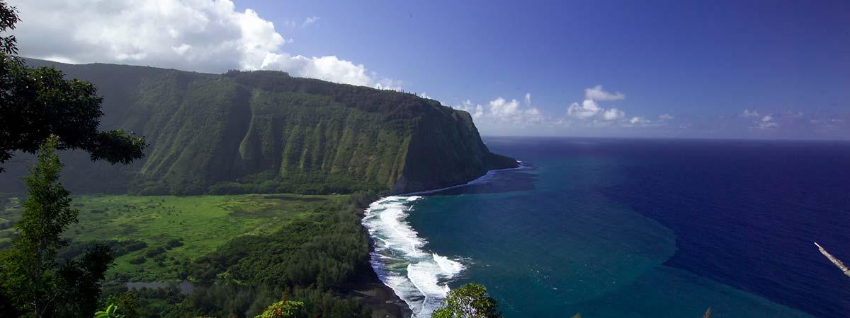 Big Island Volcano Tour Reviews