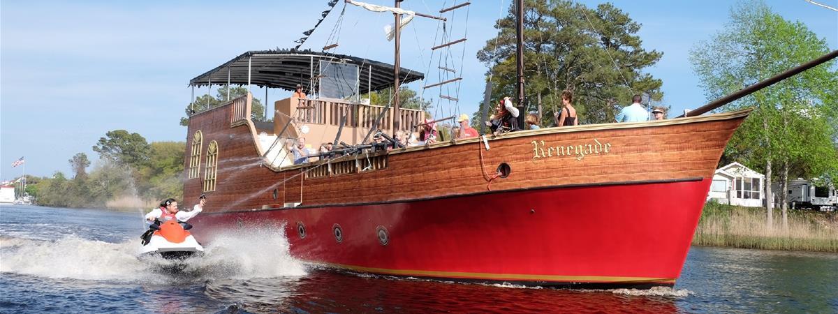blackbeards-pirate-cruise-north-myrtle-b
