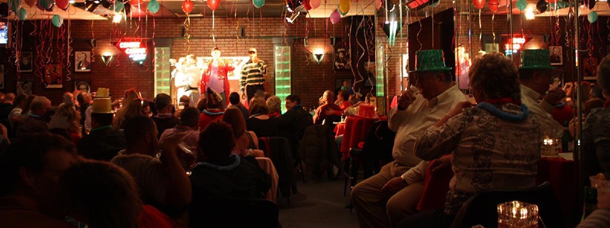 Man Cave Show Myrtle Beach Sc : Comedy cabana tickets myrtle beach sc