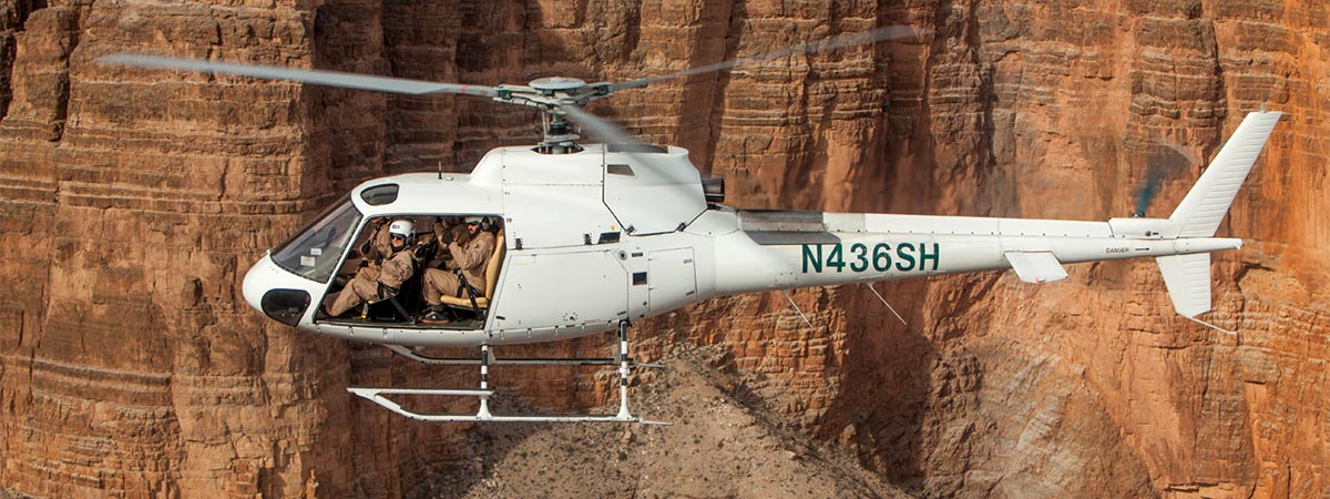 Doors Off Grand Canyon Helicopter Tours & Doors-Off Grand Canyon Helicopter Tour - Las Vegas NV Pezcame.Com