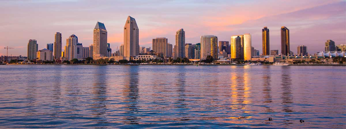 Flagship Cruises Dining Cruises San Diego CA - Cruises departing from san diego