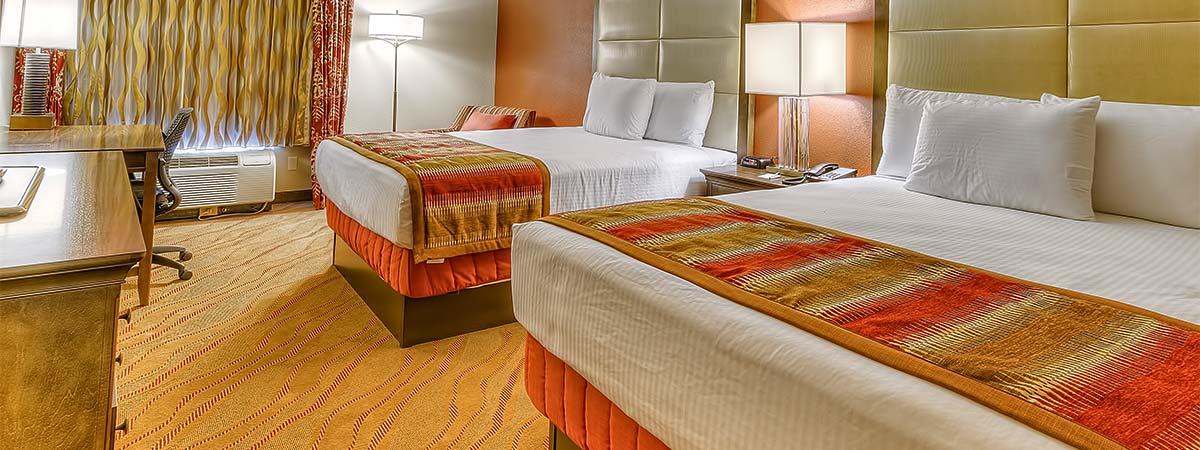 La Quinta Inn   Suites. La Quinta Inn   Suites   Pigeon Forge  TN