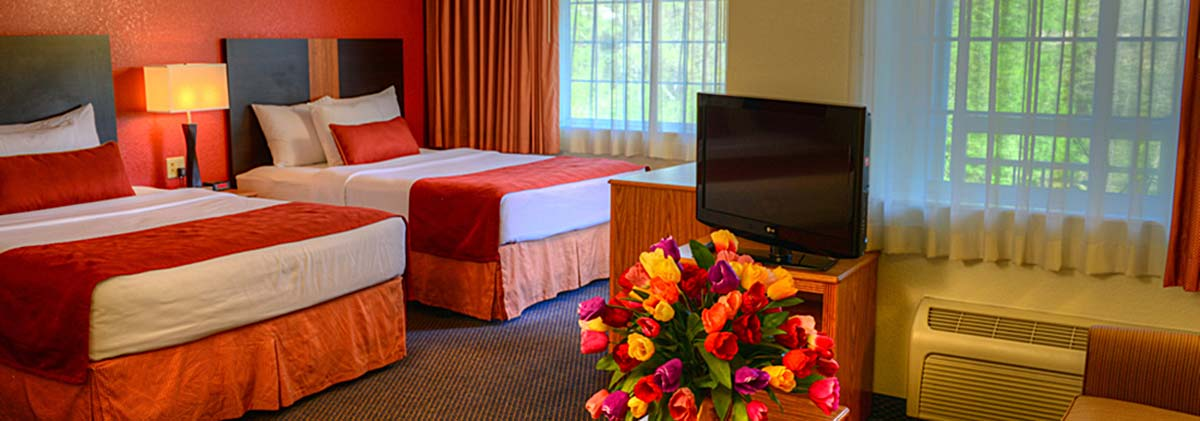 2 Bedroom Suite Hotels In Pigeon Forge Tn Mainstay Suites Pigeon Forge Hotel   2 BedroomPigeon Forge 2 Bedroom Suites   PierPointSprings com. 2 Bedroom Suite Hotels In Pigeon Forge Tn. Home Design Ideas