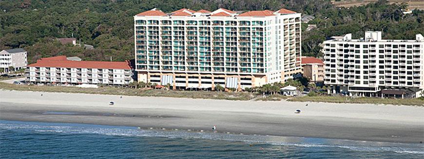 Mar Vista Grande Reviews North Myrtle Beach
