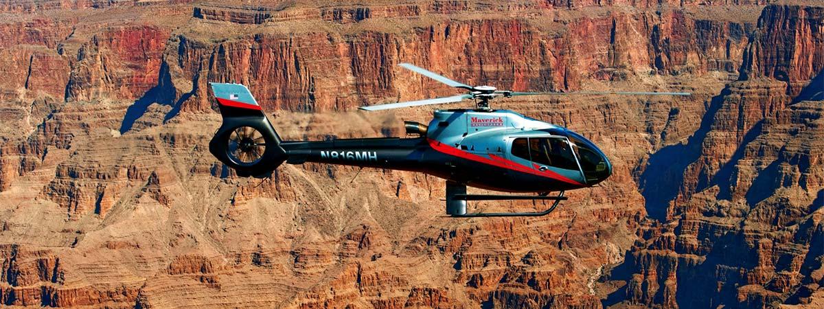maverick grand canyon helicopter tours las vegas nv. Black Bedroom Furniture Sets. Home Design Ideas