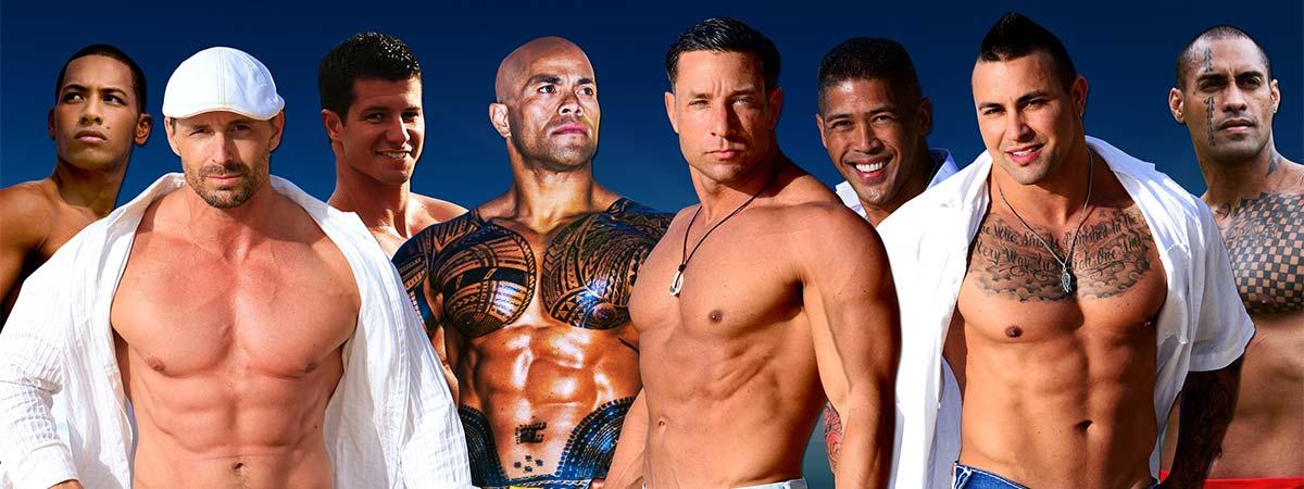 honolulu single men Find men seeking men in honolulu online datehookup is a 100% free dating site to meet gay men in honolulu, hawaii.