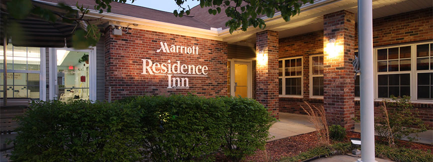 Residence Inn by Marriott in Branson, Missouri