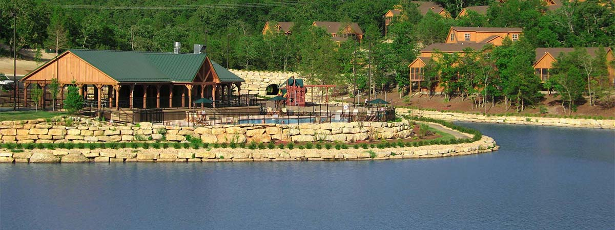 Stonebridge Resort Branson Mo Branson Resorts