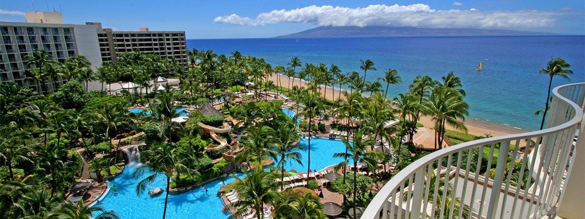 The Westin Maui Resort And Spa Kaanapali Tripadvisor