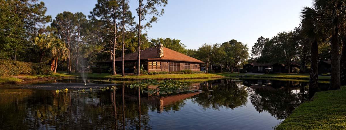 Westgate River Ranch Resort River Ranch Fl
