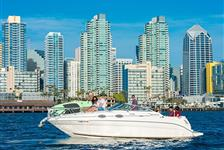Sightseeing Cruises  in San Diego CA