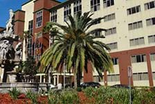 Allure Resort International Drive Orlando in Orlando FL