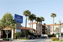 Baymont Inn and Suites Lawndale in Lawndale CA
