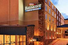 Baymont by Wyndham Branson - On the Strip in Branson, Missouri