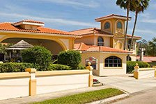 Best Western Historical Inn in St Augustine, Florida