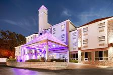 Best Western Plus Sandusky Hotel & Suites in Sandusky OH