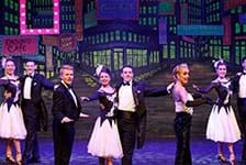 Broadway's Greatest Hits in Branson MO